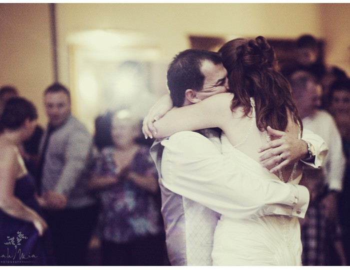 St Mary Magdalene Church, Willen, Milton Keynes & Holiday Inn, Newport Pagnell Wedding Photography - Natasha & Ryan