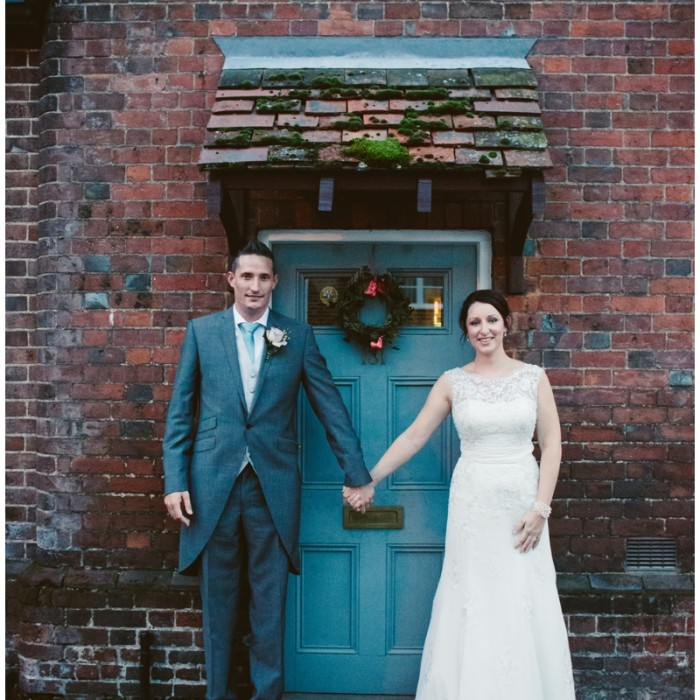 St Michael's Manor, St Albans Hertfordshire Wedding Photography - Nicki & Jason