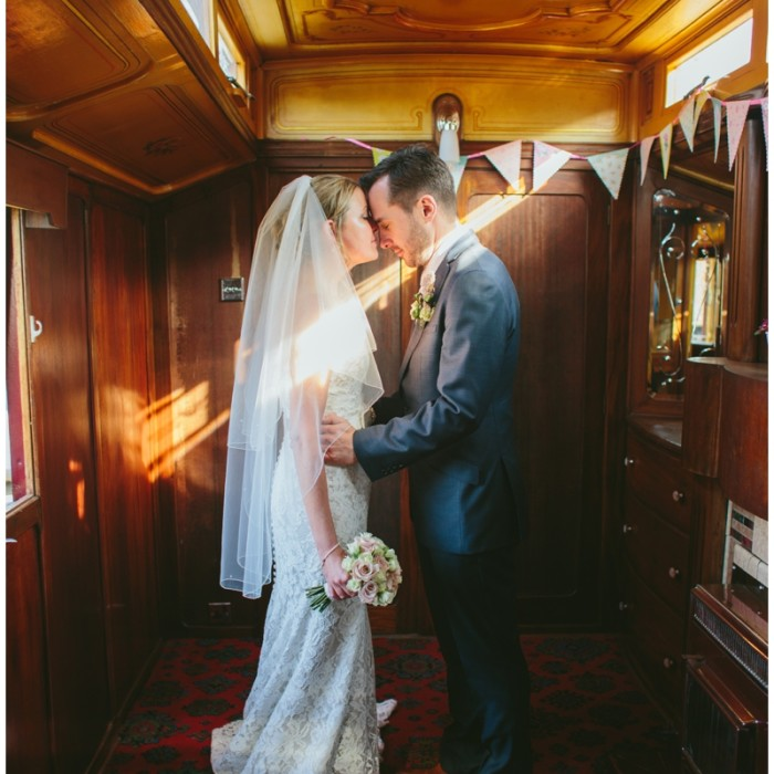 The Bell Hotel, Sandwich & Preston Court, Canterbury, Kent Wedding Photography - Katie & Michael