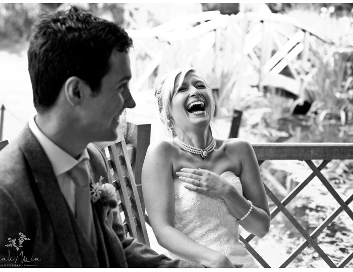 South Farm, Shingay-cum-Wendy Cambridgeshire Wedding Photography - Vicky & James