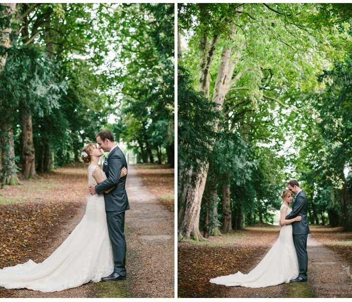 The Legacy Mill Hotel & Smeetham Hall Barn, Sudbury, Suffolk Wedding Photography - Christina & Matthew