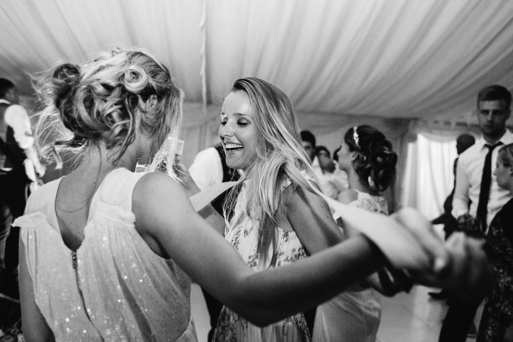 Falconhurst Kent Wedding Photography