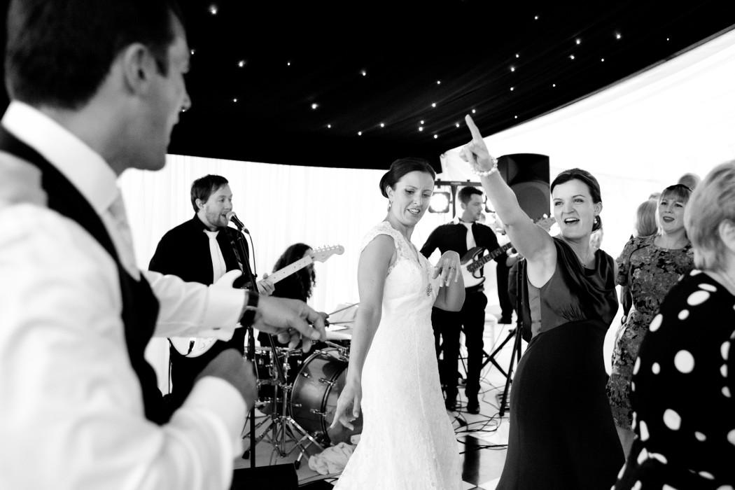 St Albans Abbey Hertfordshire Wedding Photography