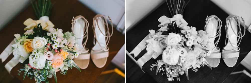 Falconhurst Kent Wedding Photography (64)