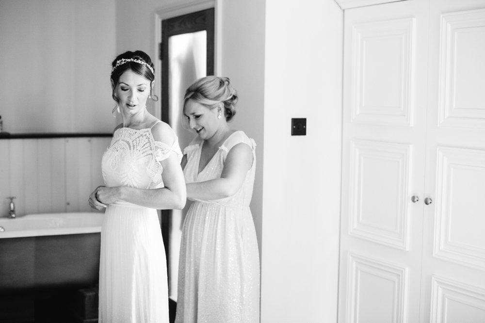 Falconhurst Kent Wedding Photography (59)