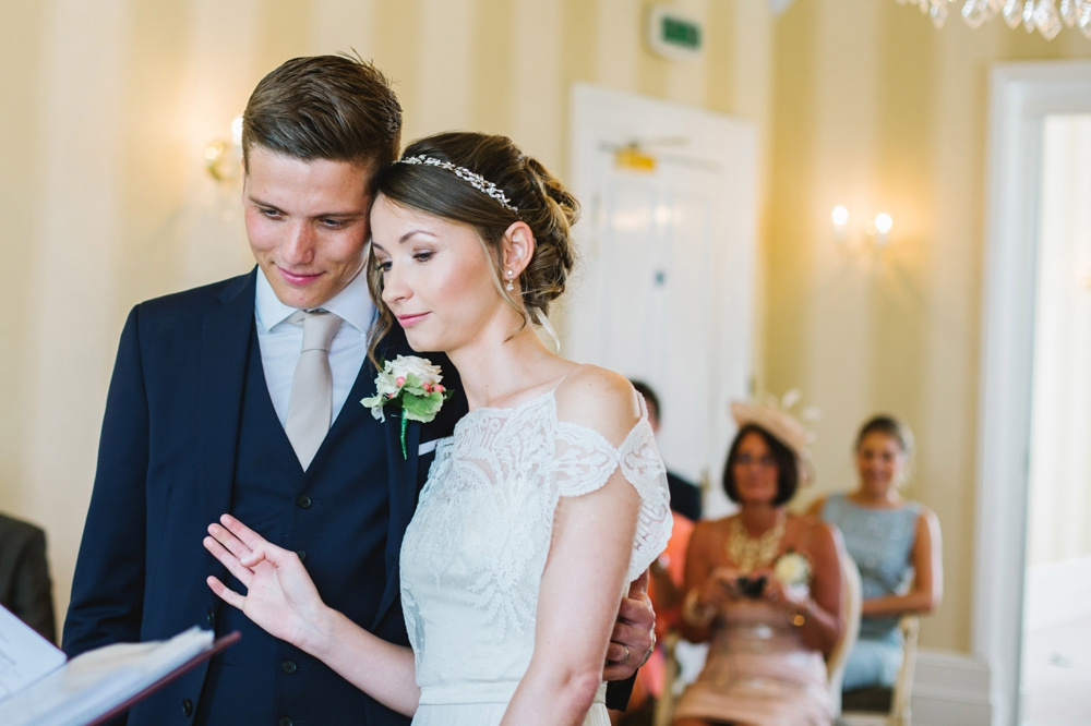 Falconhurst Kent Wedding Photography (56)