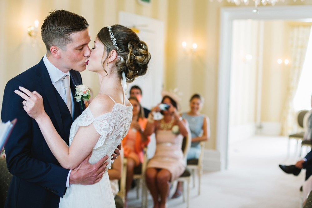 Falconhurst Kent Wedding Photography (55)