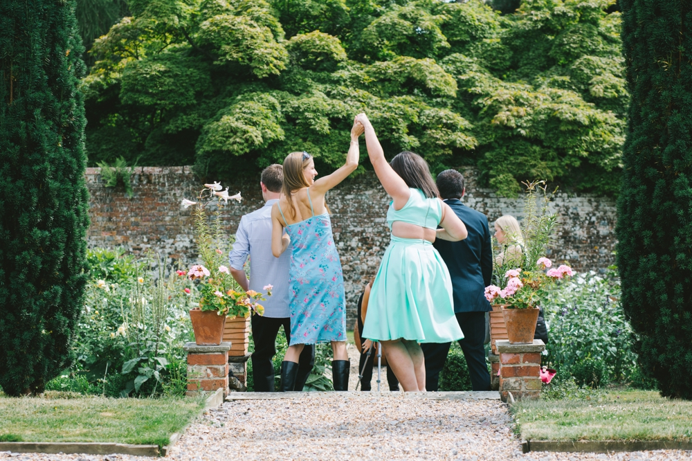 Falconhurst Kent Wedding Photography (41)