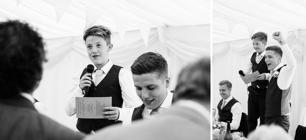 Falconhurst Kent Wedding Photography (33)