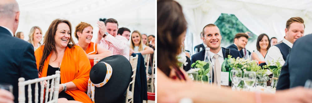 Falconhurst Kent Wedding Photography (30)