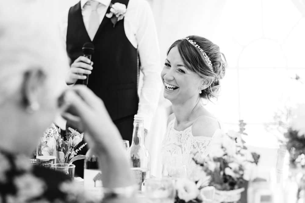 Falconhurst Kent Wedding Photography (29)
