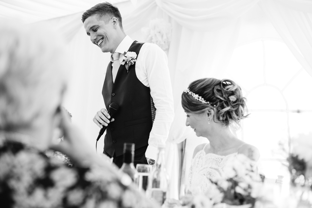 Falconhurst Kent Wedding Photography (28)