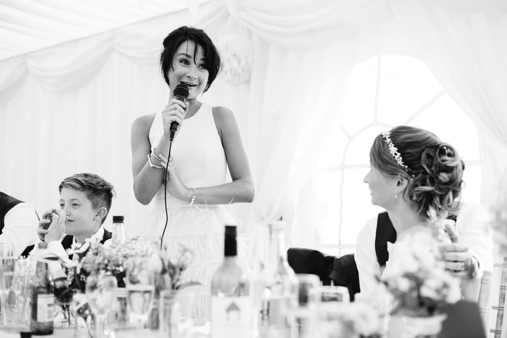 Falconhurst Kent Wedding Photography (27)