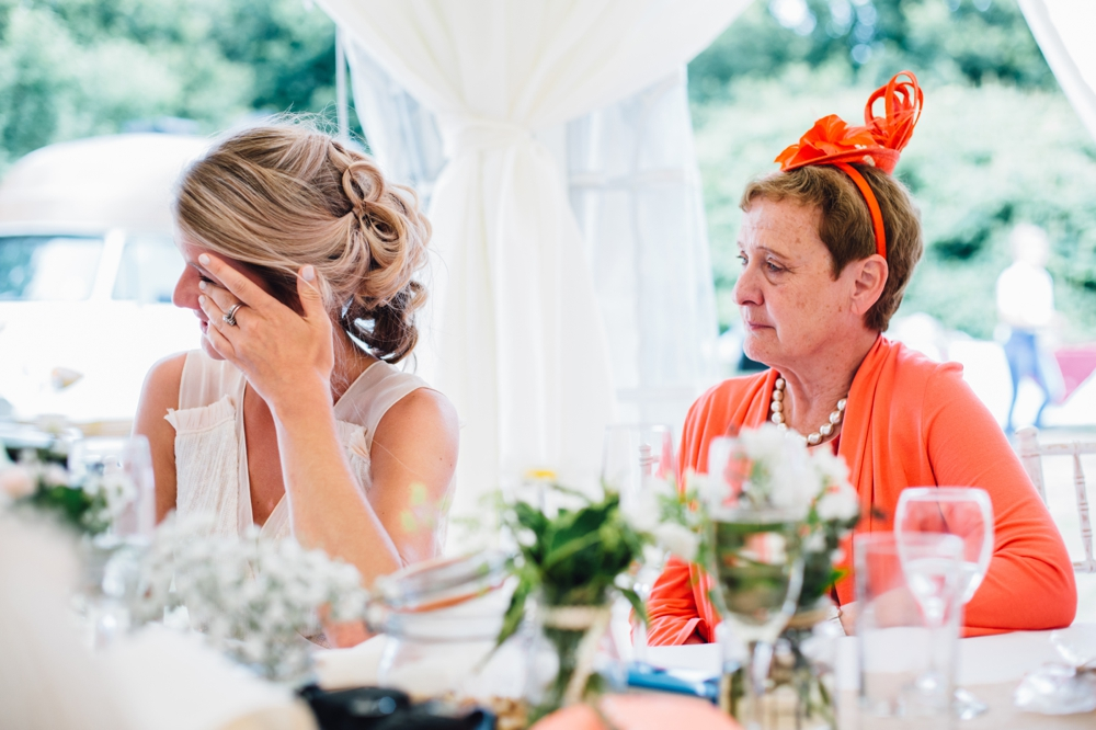 Falconhurst Kent Wedding Photography (24)