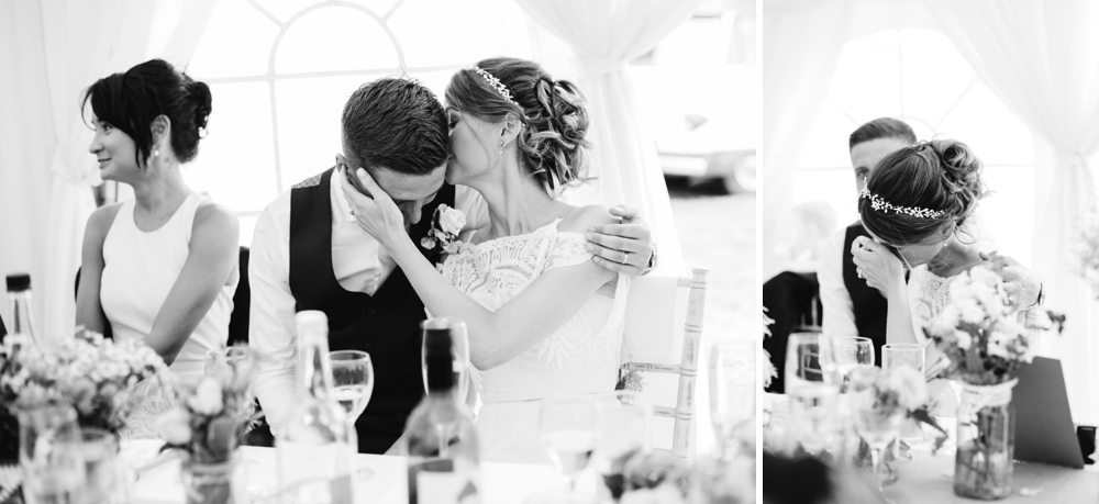 Falconhurst Kent Wedding Photography (23)