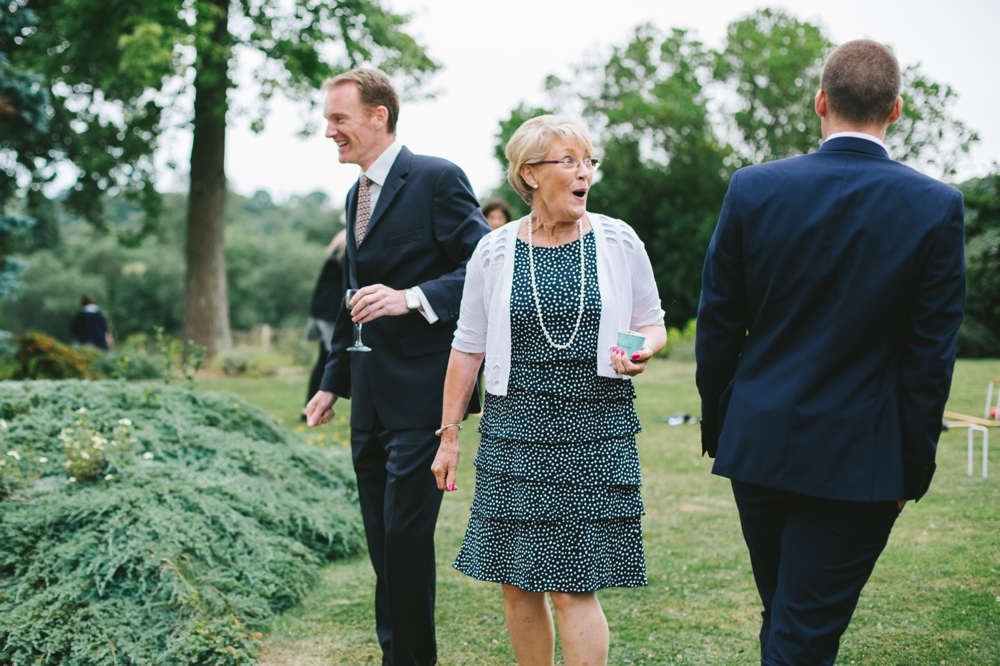 Falconhurst Kent Wedding Photography (21)