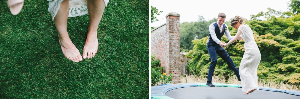 Falconhurst Kent Wedding Photography (19)