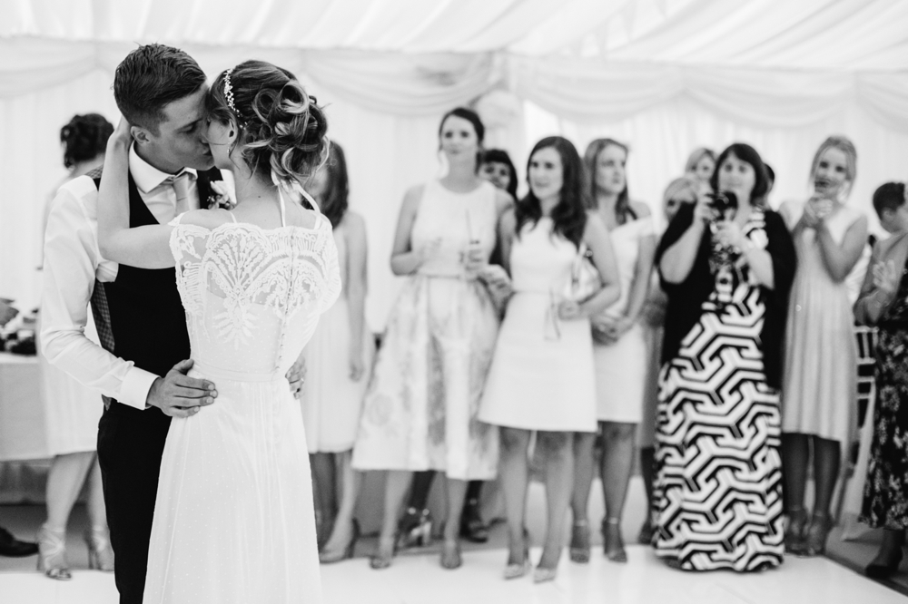 Falconhurst Kent Wedding Photography (13)