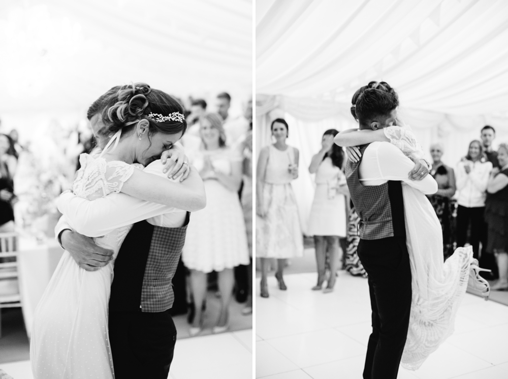 Falconhurst Kent Wedding Photography (11)