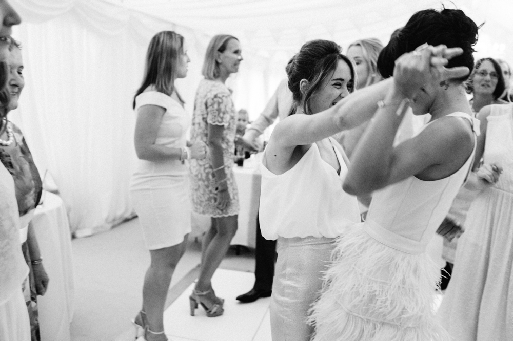 Falconhurst Kent Wedding Photography (9)