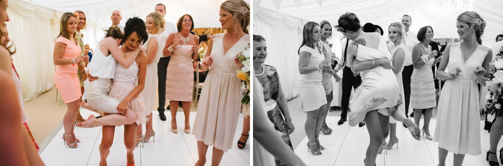 Falconhurst Kent Wedding Photography (8)