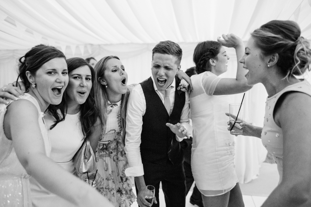 Falconhurst Kent Wedding Photography (6)