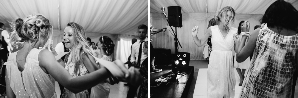 Falconhurst Kent Wedding Photography (2)