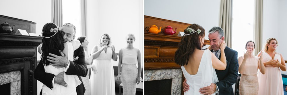 Town Hall Hotel East London Wedding Photography (1)