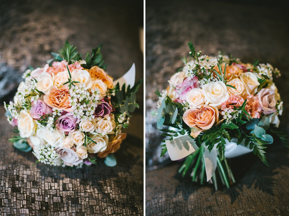 Devonshire Terrace London Wedding Photography (48)