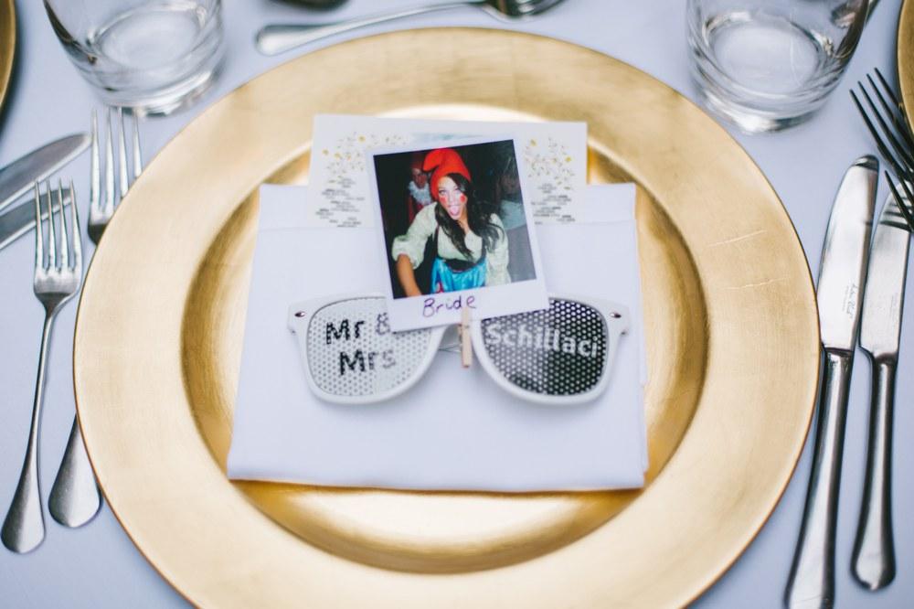 Devonshire Terrace London Wedding Photography (31)