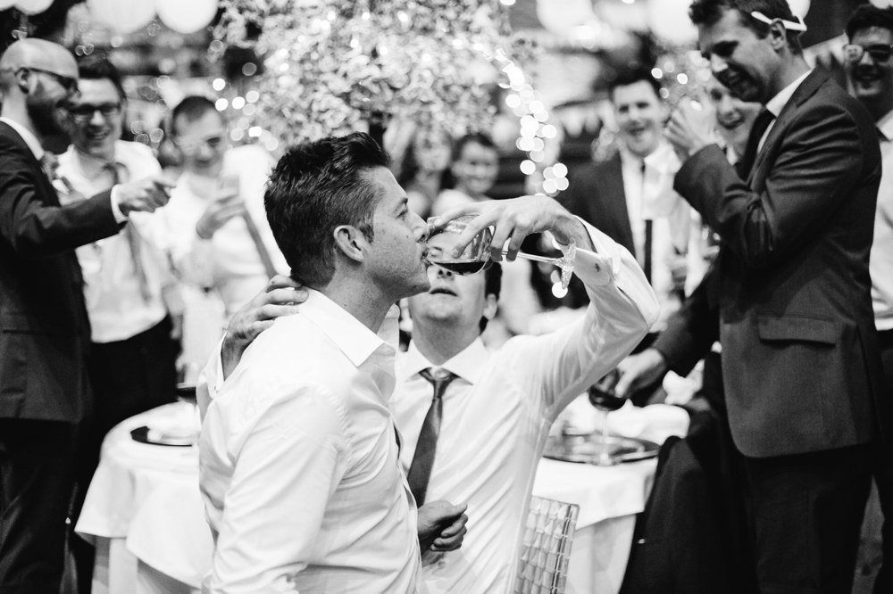 Devonshire Terrace London Wedding Photography (21)