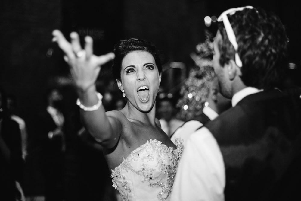 Devonshire Terrace London Wedding Photography (20)