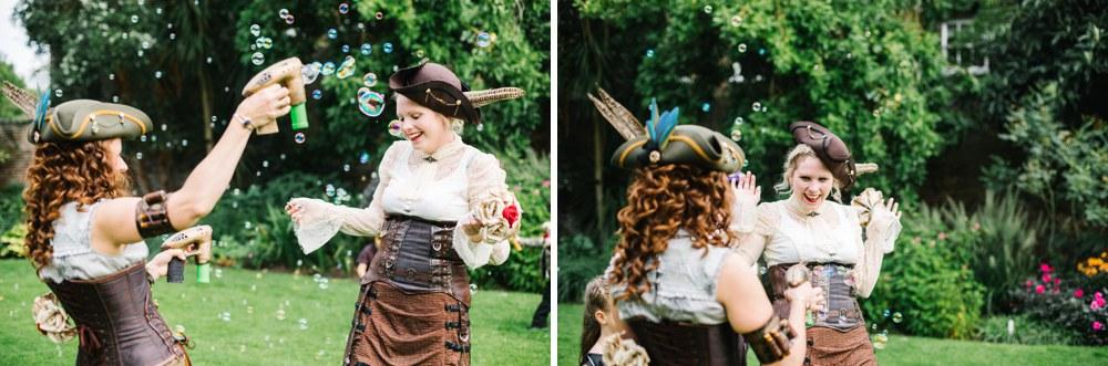 Kew Gardens Cambridge Cottage London Wedding Photography (33)
