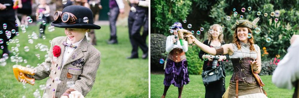 Kew Gardens Cambridge Cottage London Wedding Photography (30)