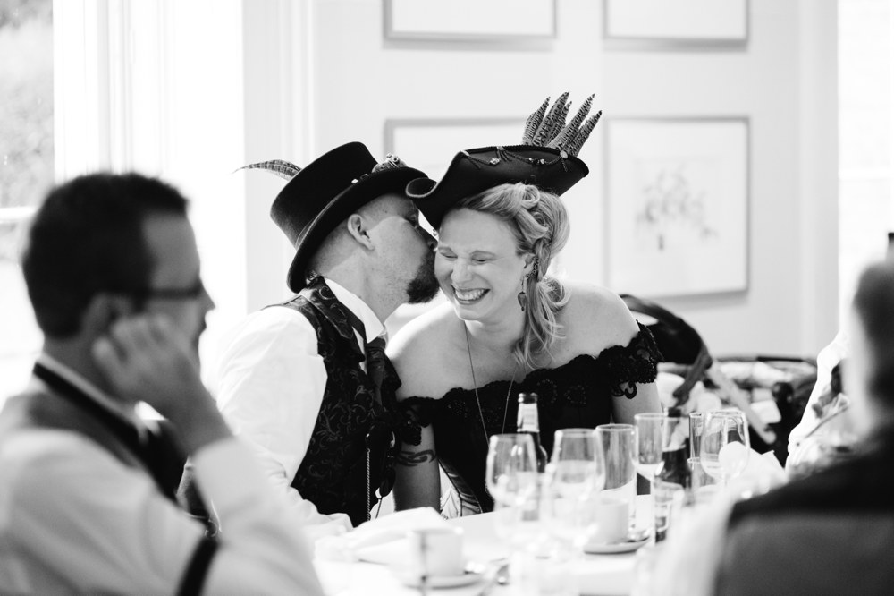 Kew Gardens Cambridge Cottage London Wedding Photography (15)
