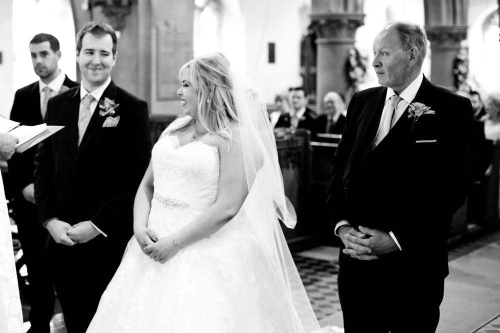 North Hill Farm Hertfordshire Wedding Photography (36)