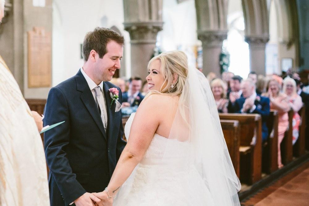 North Hill Farm Hertfordshire Wedding Photography (31)