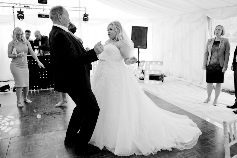 North Hill Farm Hertfordshire Wedding Photography (8)