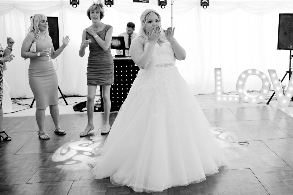 North Hill Farm Hertfordshire Wedding Photography (5)