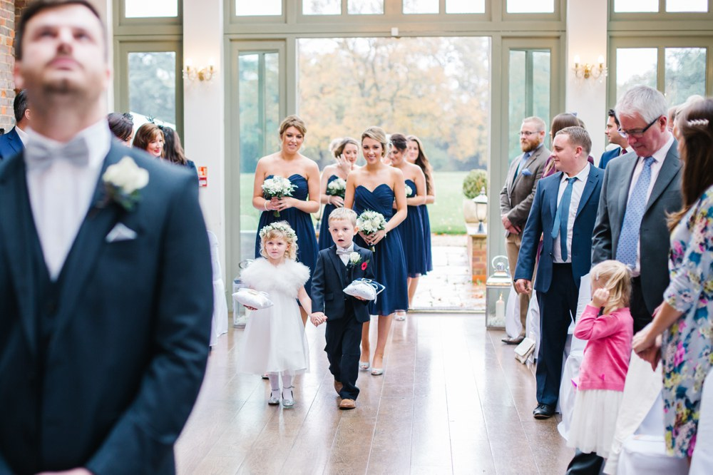 Offley Place Hertfordshire Wedding Photography (53)