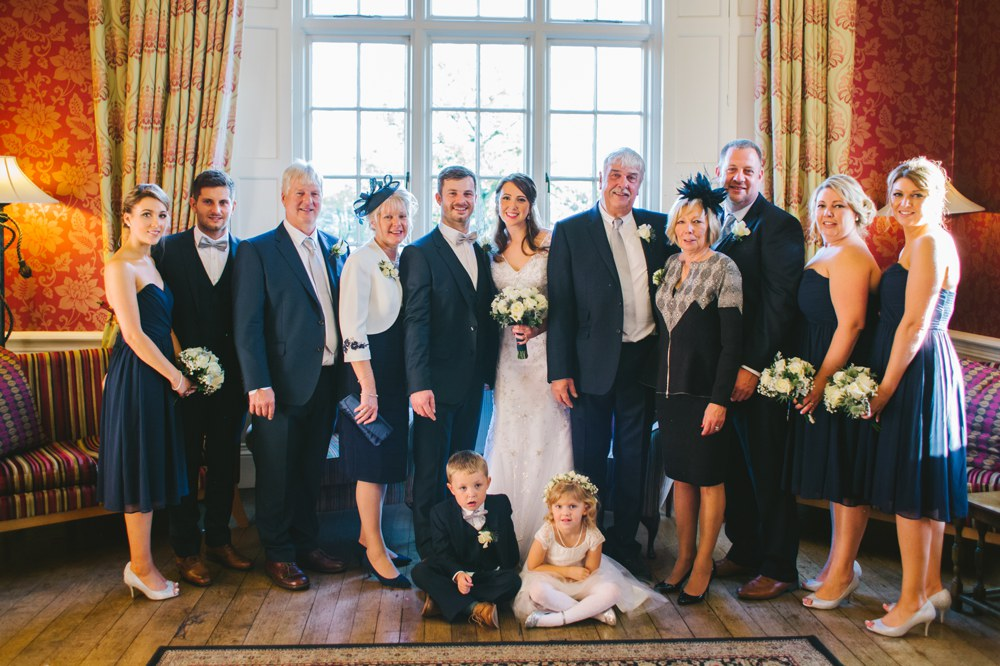 Offley Place Hertfordshire Wedding Photography (36)