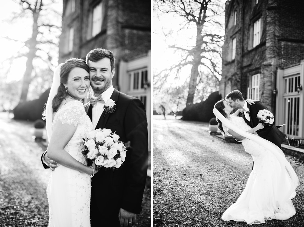 Offley Place Hertfordshire Wedding Photography (34)