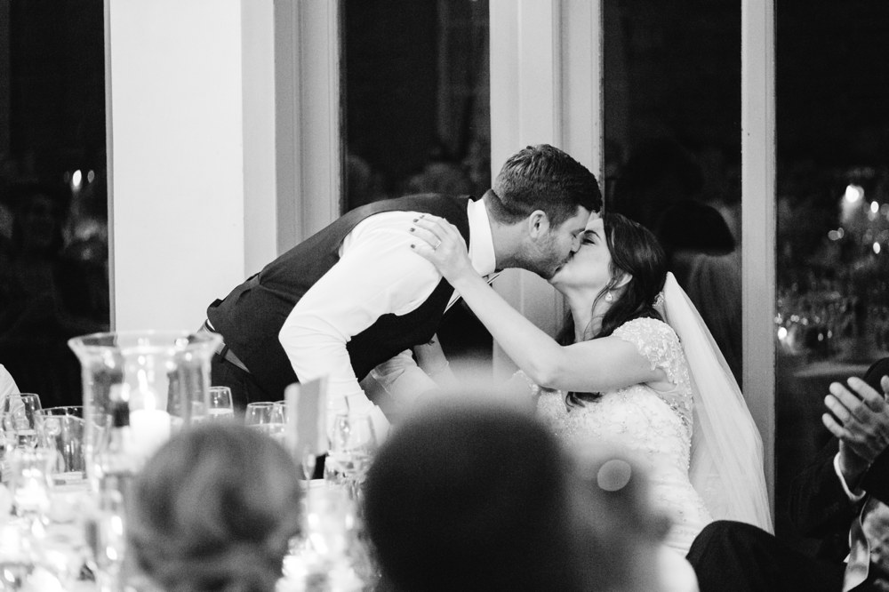 Offley Place Hertfordshire Wedding Photography (12)