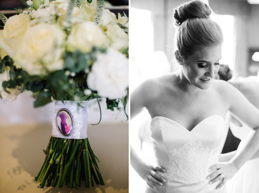 Stoke Place Buckinghamshire Wedding Photography (86)