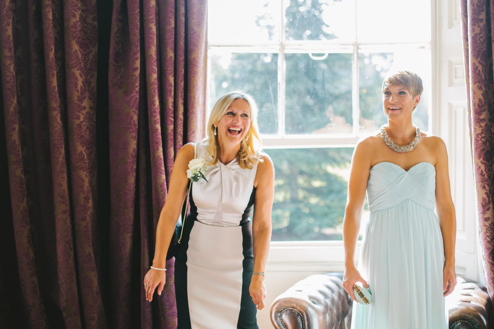 Stoke Place Buckinghamshire Wedding Photography (80)