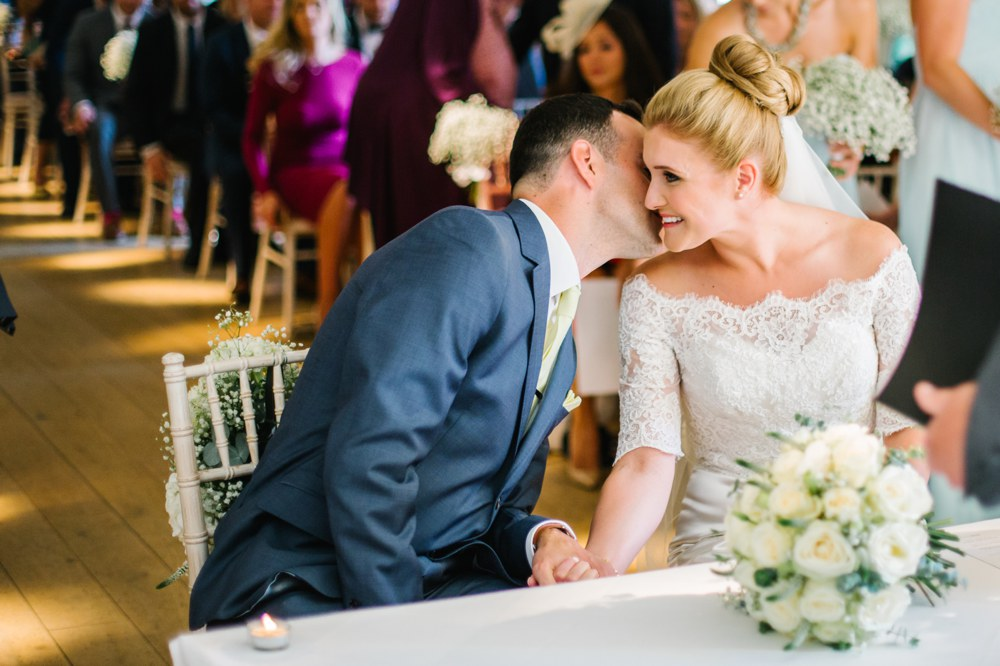 Stoke Place Buckinghamshire Wedding Photography (69)