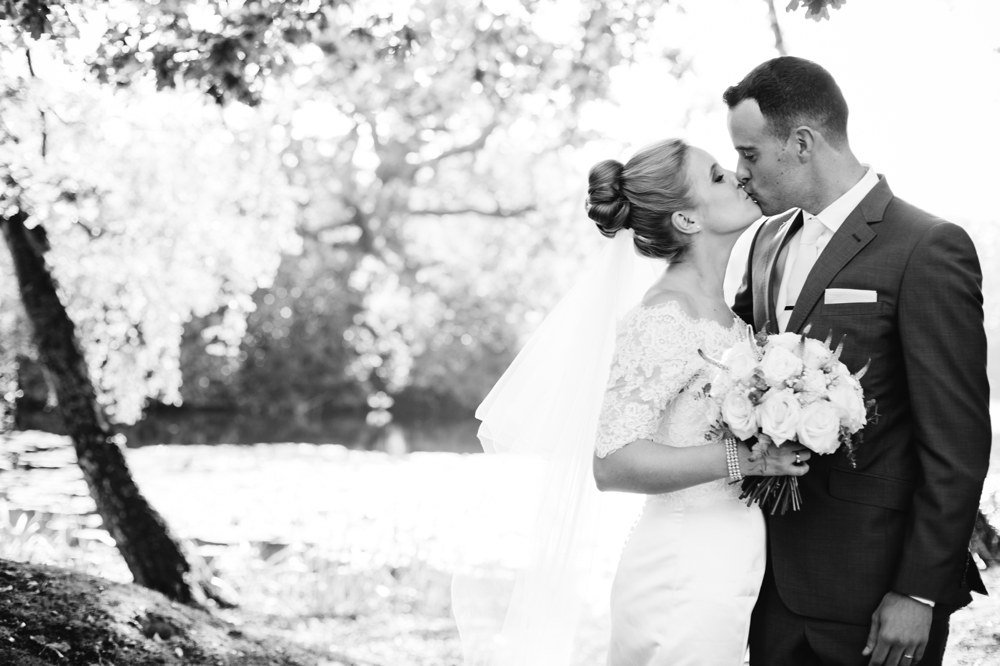 Stoke Place Buckinghamshire Wedding Photography (59)