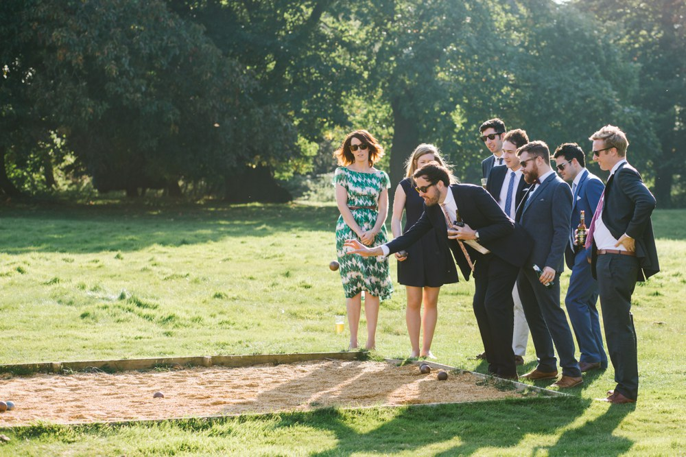 Stoke Place Buckinghamshire Wedding Photography (44)