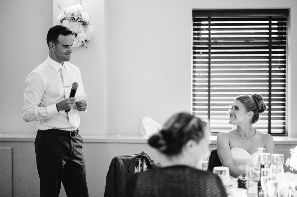 Stoke Place Buckinghamshire Wedding Photography (32)