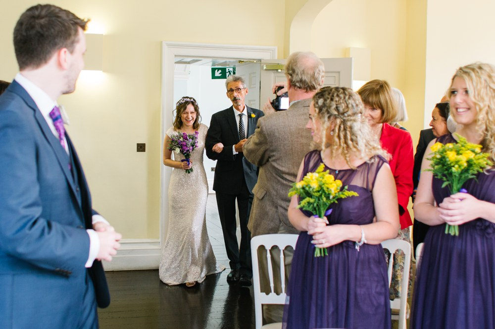 Clissold House London Wedding Photography (38)